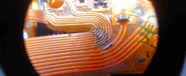 flex kabel
